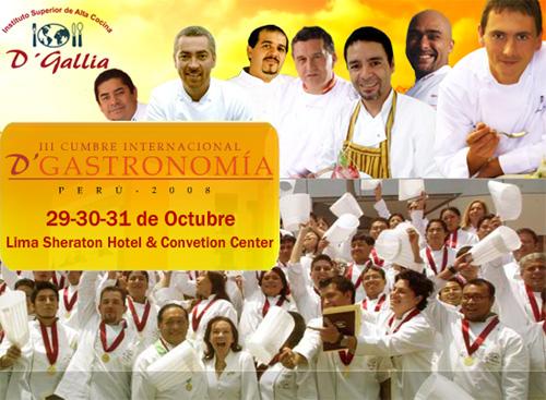 cumbre_gastronomia_peru.jpg