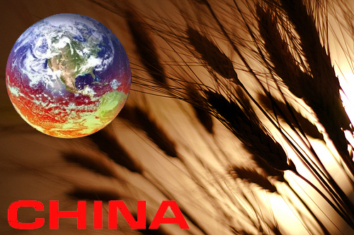 Precios influencia mercado chino