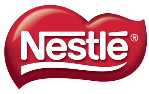 Nestle transgenicos