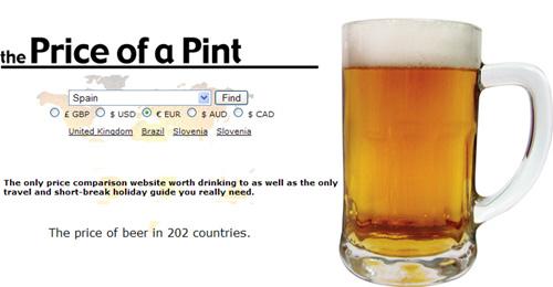 precio_cerveza.jpg
