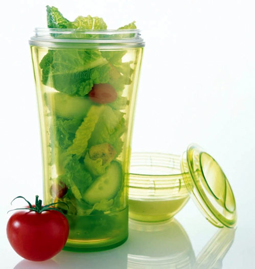 salad_go_tupper_ensalada.jpg