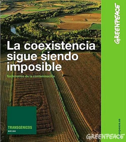transgenicos_contaminacion.jpg