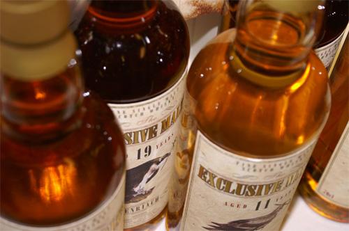 whisky_escoces_cambio.jpg