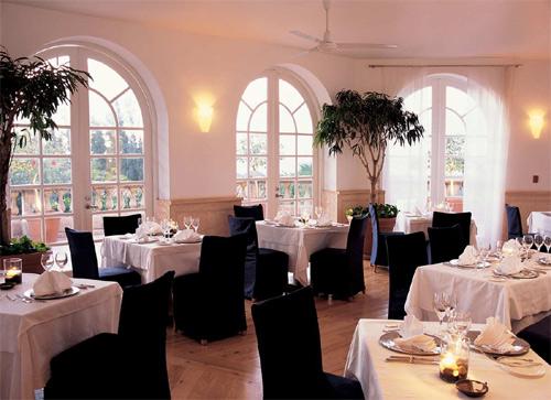 Guía de dónde ir a comer o cenar en Madrid dependiendo de la ocasión.- Guía gastronómica del cómo, dónde y con quién