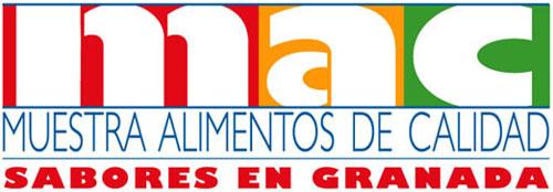 Muestra de Sabores de Granada
