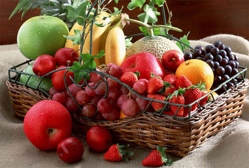 cooperativas agrícolas