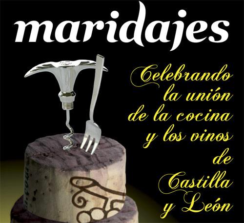 Gastronomía Castilla y León