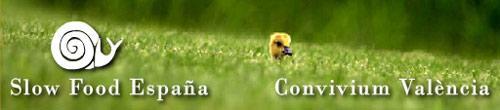 Comvivium valencia