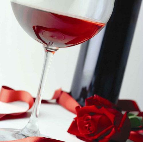 Vinos rosados su calidad