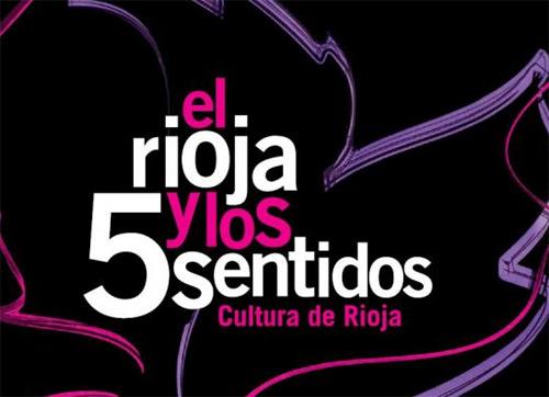 Concurso Literario El Rioja y los 5 Sentidos