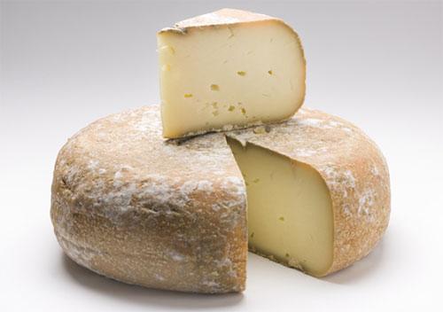 Productos lácteos sin grasas saturadas