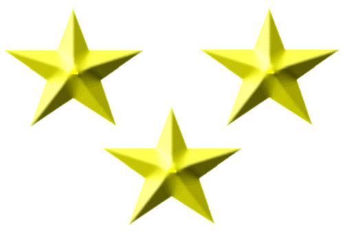 Renunciar a las estrellas Michelin