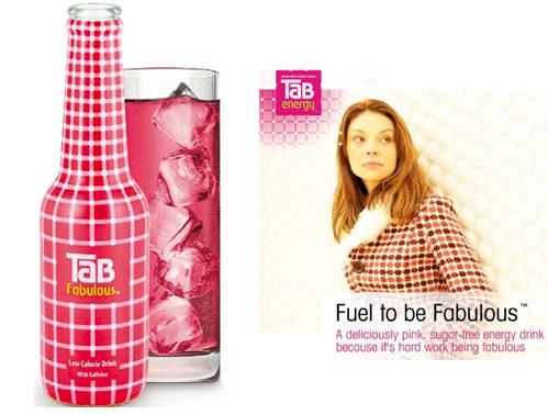 Tab Fabulous