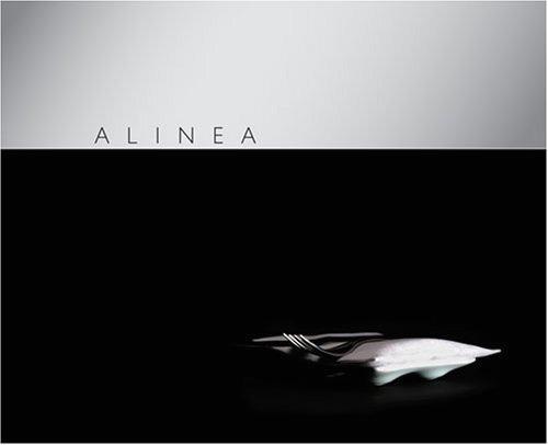Grant Achatz Alinea
