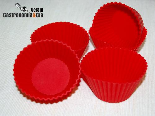 Molde de silicona para gofres gastronom a c a - Moldes de silicona para horno ...