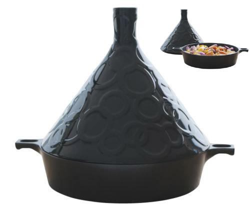 Tajine ikea for Utensilios de cocina ikea