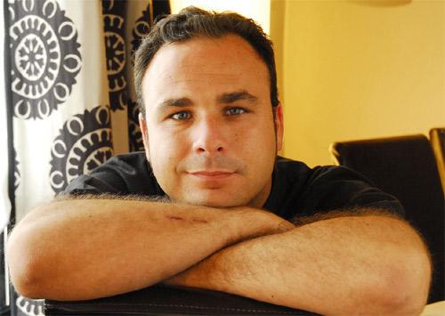 Angel León dirigirá el restaurante de un hotel de lujo