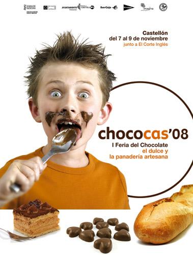 Chococas 08