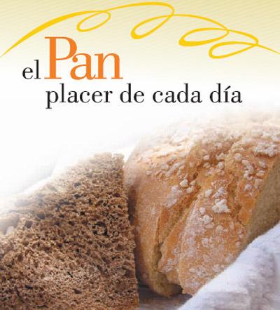 Promocion de pan