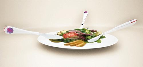 Tecnología alimentaria
