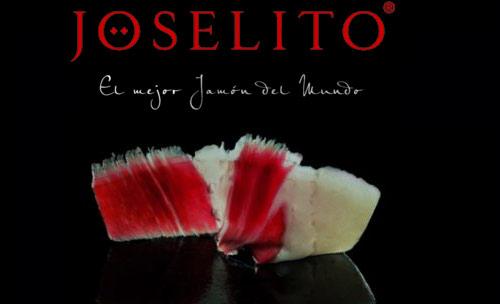 Joselito jamones