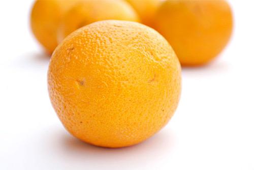 Comprar naranjas y clementinas valencianas