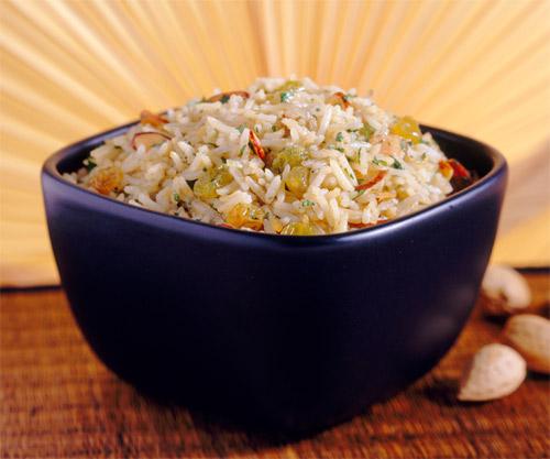 Arroz pilaf gastronom a c a for Cocina tradicional definicion