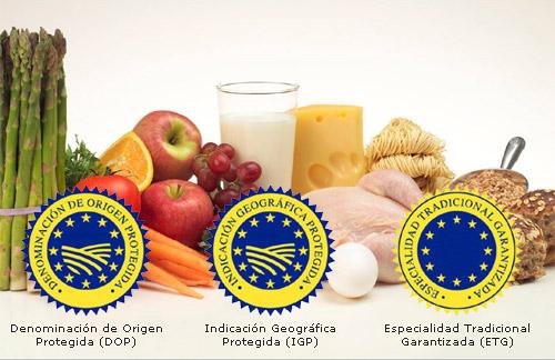 http://www.gastronomiaycia.com/wp-content/uploads/2008/12/etiquetas_alimentos_do.jpg