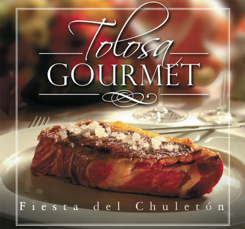 Tolosa Gourmet