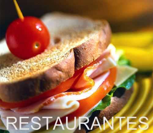 Crear empresa poner en marcha un restaurante for Crear restaurante