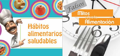 archivo pdf de mitos sobre la diabetes
