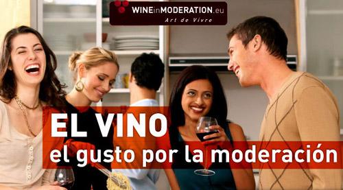 Plan del Vino