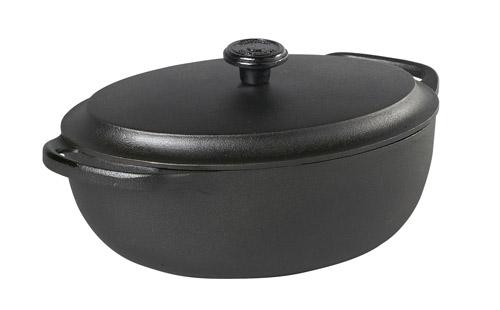 Cocotte - Cocinar en cocotte ...