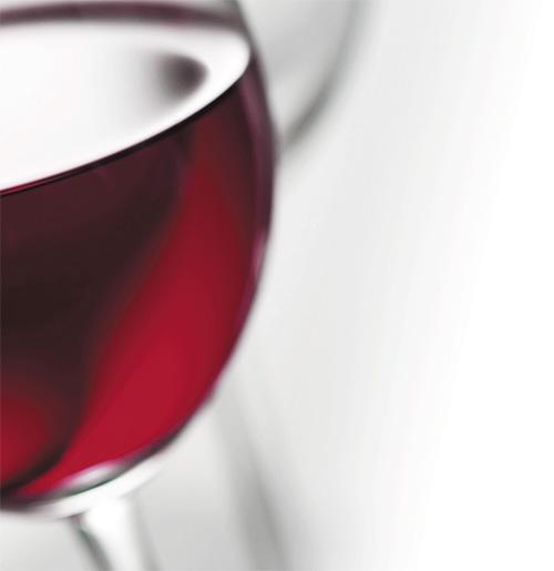 Concursos de vinos en España