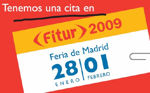 Fitur 2009