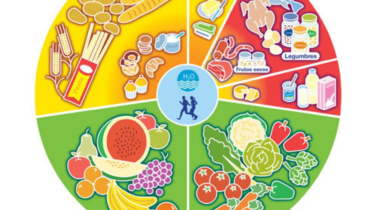 Definicion de alimentacion dieta y nutricion
