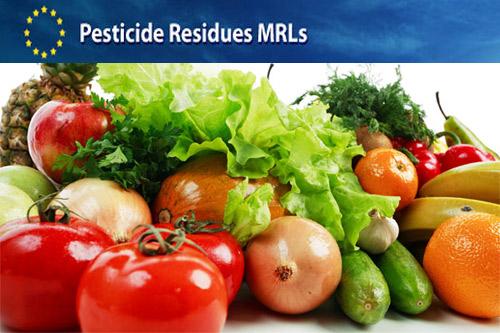 Productos fitosanitaros