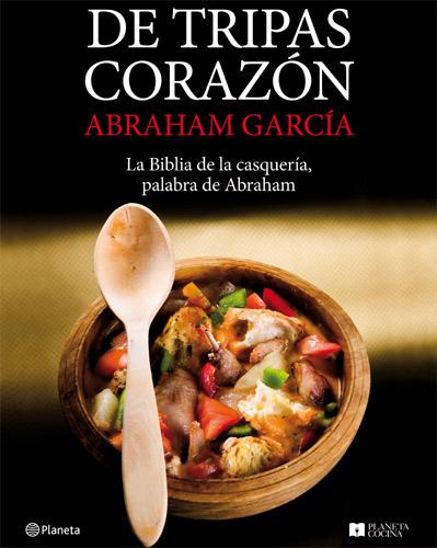 http://www.gastronomiaycia.com/wp-content/uploads/2009/03/de_tripas_corazon.jpg