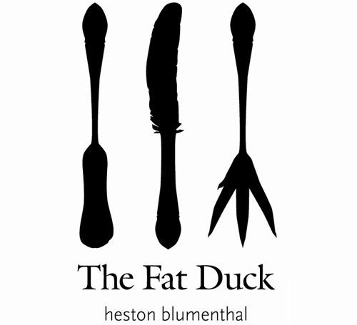 The Fat Duck, intoxicación o enfermedad