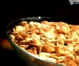 Cómo se elaboran los cereales para el desayuno