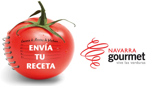 Navarra Gourmet