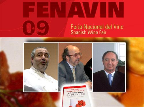 Fenavin 09