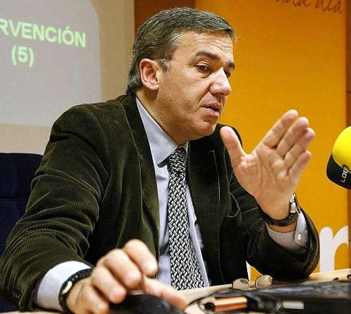Academia Española de Nutrición y Ciencias de la Alimentación