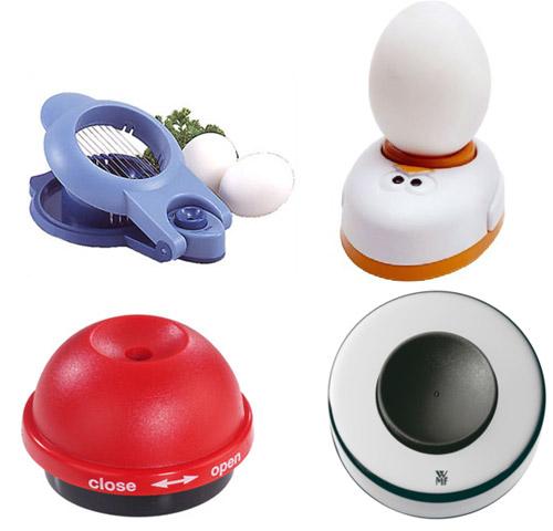 Perforador de huevos