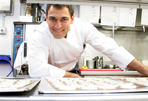 DIETA MEDITERRANEA : RECETAS COCINA ANDALUZA - Página 2 Dario_barrio_taller_cocina