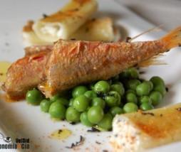 salmonetes_receta