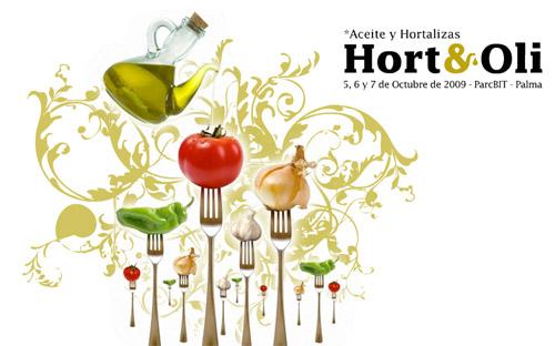 Foro de Internacional de Investigación en Cocina y Nutrición en el Mediterráneo