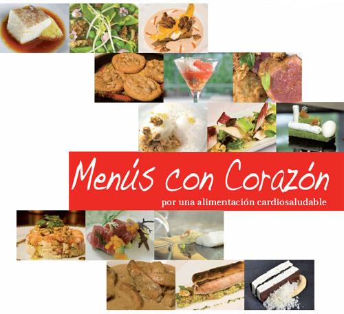 Cafe ???-http://www.gastronomiaycia.com/wp-content/uploads/2009/07/recetario_menu_corazon.jpg