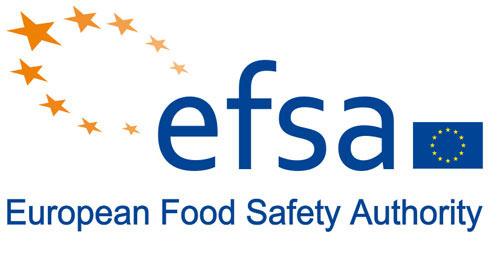 Autoridad Europea de Seguridad Alimentaria