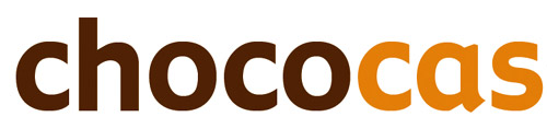 Chococas 2009